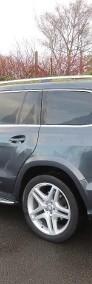 Mercedes-Benz Klasa GL ZGUBILES MALY DUZY BRIEF LUBich BRAK WYROBIMY NOWE-3
