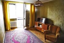 Mieszkanie na sprzedaż Warszawa Wola ul. Waliców – 48 m2