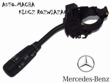 Mercedes W168 A-klasa 97-04 przełącznik NOWY WYSYLKA