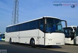 Bova FLD13 / SPROWADZONA / WINDA DL