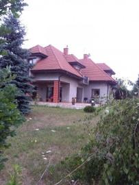 Dom Mysiadło