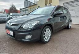 Hyundai i30 I 1.4 benz, full opcja, ASO do końca, stan idealny!