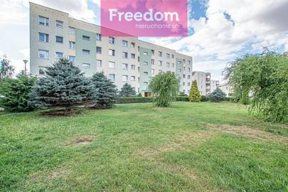Mieszkanie Malbork, ul. Marii Konopnickiej