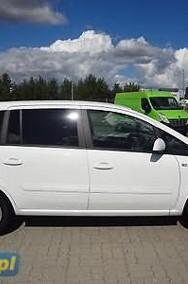 Opel Zafira B ZGUBILES MALY DUZY BRIEF LUBich BRAK WYROBIMY NOWE-2