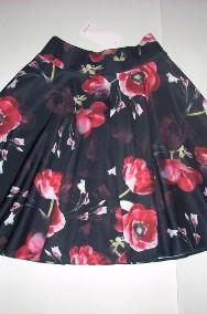 Spódnica Elegancka Orsay Nowa 36-2