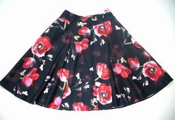 Spódnica Elegancka Orsay Nowa 36