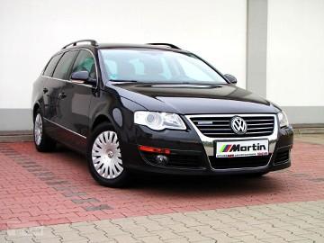 Volkswagen Passat B6 1.9 TDI 105PS Super Zadbany! Gwarancja !