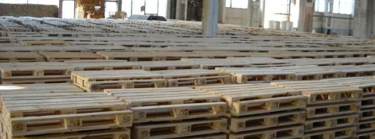 Ukraina. Skrzynie, opakowania europalety drewniane.Od 5 zl/szt. Deski-1