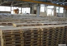 Ukraina. Skrzynie, opakowania europalety drewniane.Od 5 zl/szt. Deski