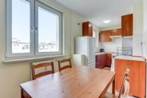 Mieszkanie na sprzedaż Gdańsk Przymorze Małe ul. Jana Solikowskiego – 53 m2