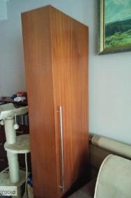 szafa łazienkowa narożnikowa-2