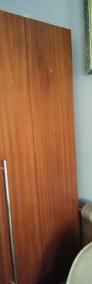 szafa łazienkowa narożnikowa-3