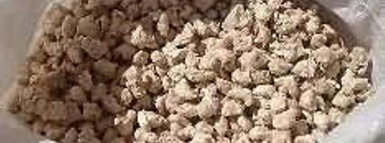 Ukraina. Pasza granulowana w workach,premiksy zbilansowane 350 zl/tona-1