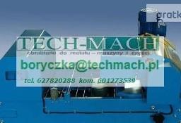 Odmulacz do szlifierki SPD30, filtr magnetyczny 601273539