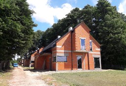 Dom jednorodzinny ŁÓDŹ - ZŁOTNO, ul. Stare Złotno 32
