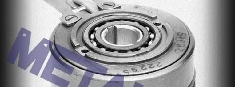 Elektrosprzęgła KLDO 0,63; 1,25; 2,5; 5; 10; 20; 40; 80-1