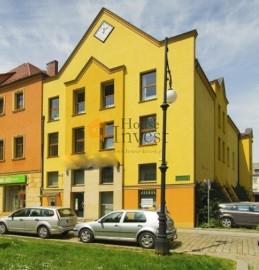 Lokal Legnica, ul. Grodzka