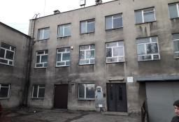 Lokal Jasło, ul. Alojzego Metzgera 10b