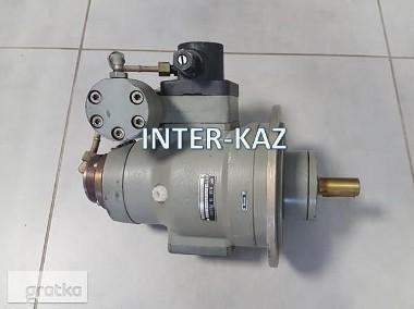 Pompa PTO 2 A1 25-1