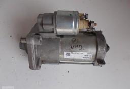 VOLVO V40 XC40 V90 ROZRUSZNIK 2.0 D 31419530