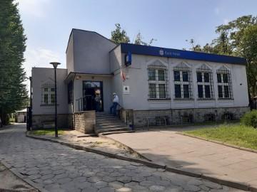 Lokal Sochaczew, ul. Fryderyka Chopina