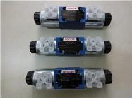R900758399 4WE6E6X/EG110N9K4/V