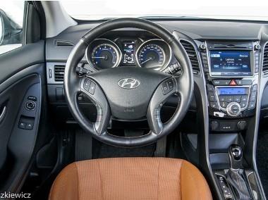 Hyundai i30 aktualizacja mapy i oprogramowania 2021 rok Nowość!!!-1