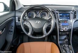 Hyundai i30 aktualizacja mapy i oprogramowania 2021 rok Nowość!!!