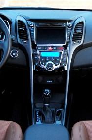 Hyundai i30 aktualizacja mapy i oprogramowania 2021 rok Nowość!!!-3