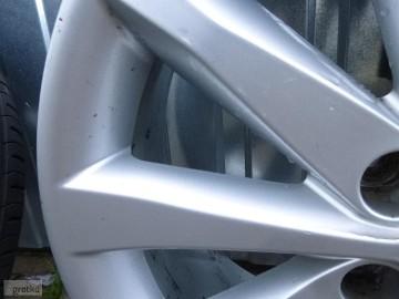Felgi Aluminiowe Renault Laguna Renault Laguna