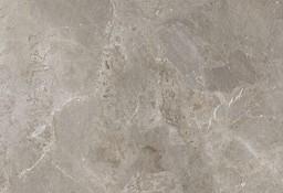 Gres 2,0 Royal stone 120x60 2cm Palladium grey Porcelaingres