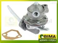 Pompka paliwowa paliwa zasilająca BIMA5367 FIAT 90-90,100-90,110-90,