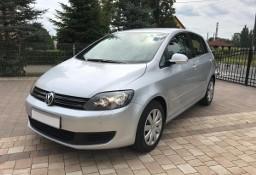 Volkswagen Golf Plus II 2.0 TDI Comfortline
