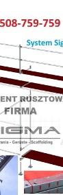 RUSZTOWANIA RUSZTOWANIE Szczecin Systemowe Elewacyjne Każdy Typ-3