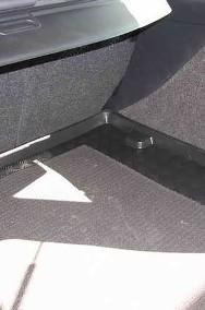 TOYOTA COROLLA E12 WAGON - kombi od 2002 mata bagażnika - idealnie dopasowana do kształtu bagażnika Toyota Corolla-2