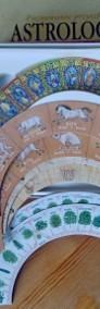 Tarot, Astrologia wydawnictwa DeAgostini -4