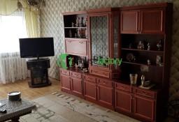 Mieszkanie Łódź Teofilów