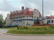 Lokal Działdowo, ul. gen. Józefa Hallera