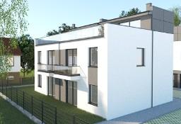 Nowy apartament z OGRÓDKIEM, doskonała lokalizacja: Kamienica, blisko centrum
