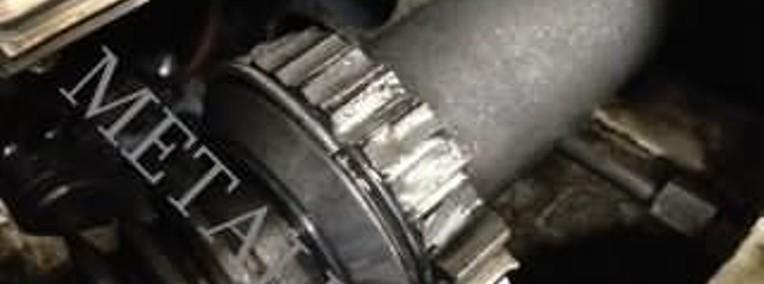Śruba z nakrętką FWA-32*tel.601273528-1