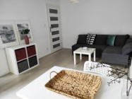Mieszkanie do wynajęcia Łódź  ul. Rojna – 37 m2