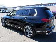 BMW X7 Spełniamy marzenia najtaniej!