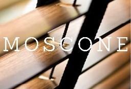 Rolety Cieszyn - Moscone