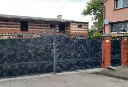 Gospodarstwo -Dom + Zabudowania pod inwestycje