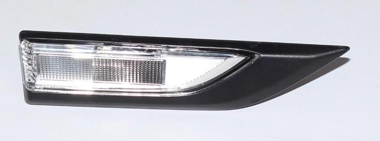 VW CADDY KIERUNKOWSKAZ PRAWY 2K5949102 NOWY ORG Volkswagen Caddy-1