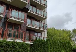 Mieszkanie, 4 pokoje, dwa balkony, winda, bezpośrednio