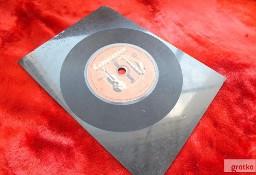 Pocztówka dźwiękowa Sonny Bono and Cher ''Mały mężczyzna''