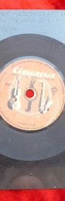 Pocztówka dźwiękowa Sonny Bono and Cher ''Mały mężczyzna''-3