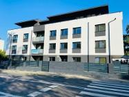 Mieszkanie na sprzedaż Katowice Brynów ul. Kłodnicka – 61.18 m2