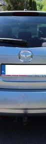 Mazda CX-7 4x4 2.3 Turbo *benzyna* 260 KM-3
